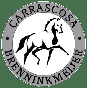 Carracoscosa & Brenninkmeijer Logo